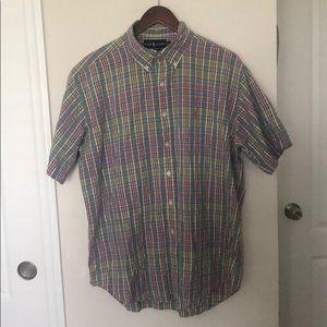 "Mint condition Polo Ralph Lauren ""Blake"" size L"